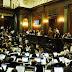Desde hoy, la Legislatura porteña sesionará por la mañana