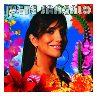 Ivete Sangalo - Clube Carnavalesco Inocentes Em Progresso (iTunes Match) 3Clube+Carnavalesco+Inocentes+Em+Progresso