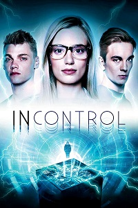 Watch Incontrol Online Free in HD