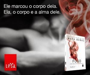 http://www.livrariasaraiva.com.br/produto/6393001/