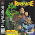 Rampage - World Tour [NTSC-U][SLUS-00549] ISO