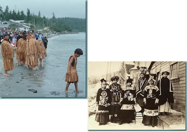 TRIBUS INDIGENAS NORTE AMERICA  Culturarte History