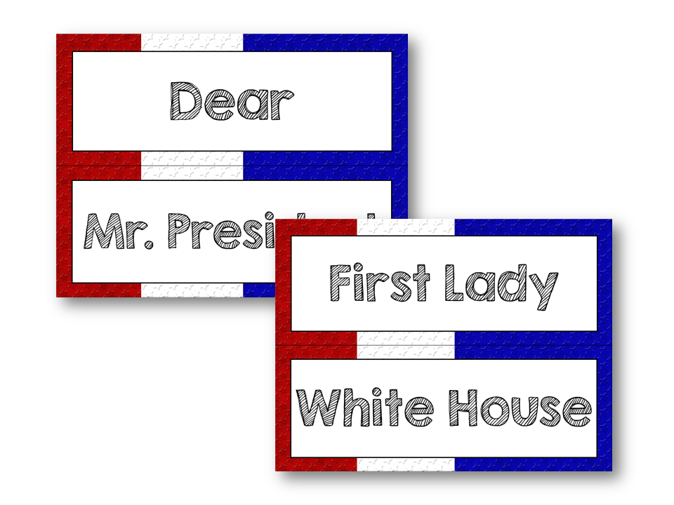 """context essay for dear mr president Pink-dear mr president analysis pink wrote the song """"dear mr president,"""" on martin luther king day in 2005 the song was released as a single in 2007 and became apart of her album i'm not dead."""
