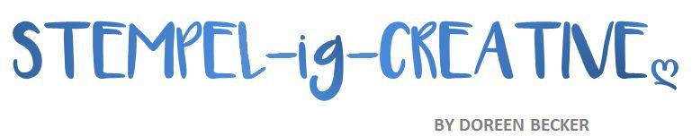 Stampin'UP! Blog, Produkte, Ideen& Anleitungen, Workshops mit Stempel-ig-creative