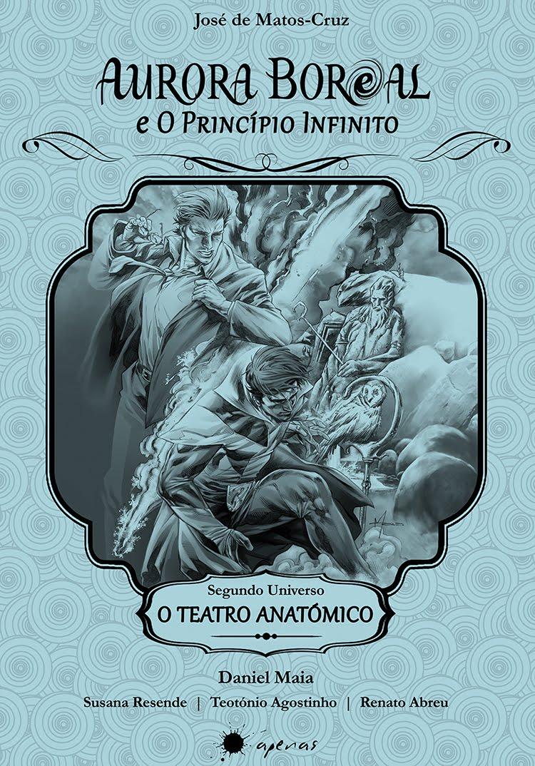 Nova Edição | New Publication