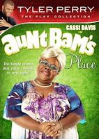 Aunt Bams Place (2012) online y gratis