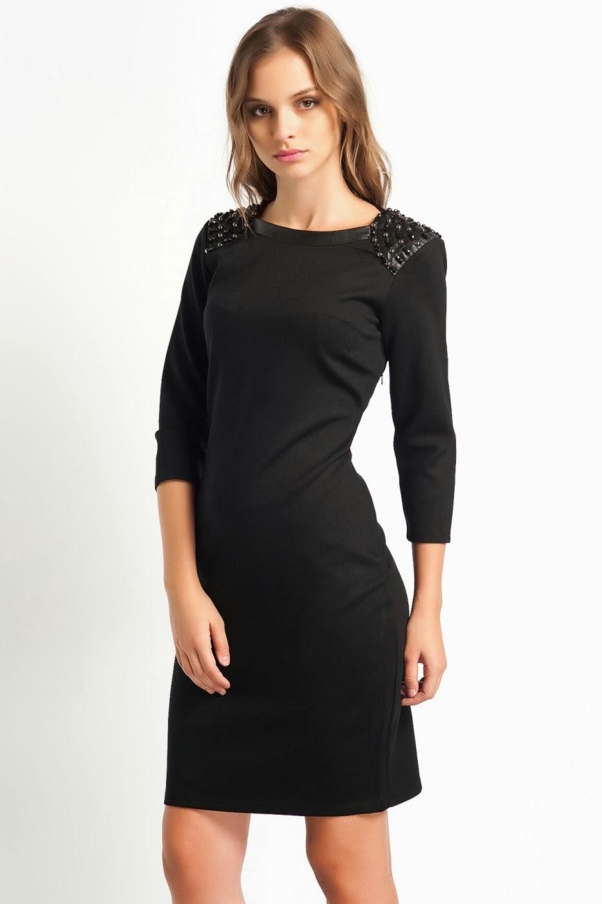 koton 2014 2015 summer spring women dress collection ensondiyet6 koton 2014 elbise modelleri, koton 2015 koleksiyonu, koton bayan abiye etek modelleri, koton mağazaları,koton online, koton alışveriş