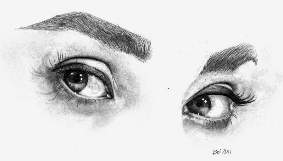 Source: http://webneel.com/daily/sites/default/files/images/daily/02-2013/36-eyes-pencil-drawing.jpg