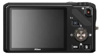 Best digital camera, Nikon, Amazon, camera