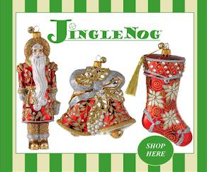 JingleNog