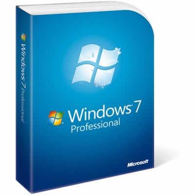 baixar windows 7 professional com o windows 7 professional ha menos