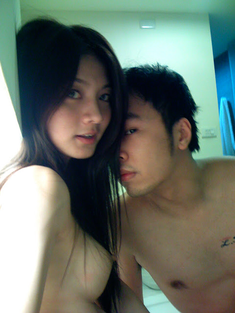 lalaaaaaaaaaaaaaaaaaaaaaaaaaaa+030 [MP4 Version   VOL B] Justin Lee   Li Zhong Rui Taiwan Video Sex Scandal, hot sex scandal, nude girls, hot girls, girls show camera