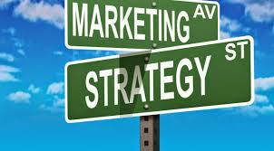 definisi pemasaran
