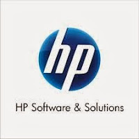 HP Freshers Registration Link 2015-2016