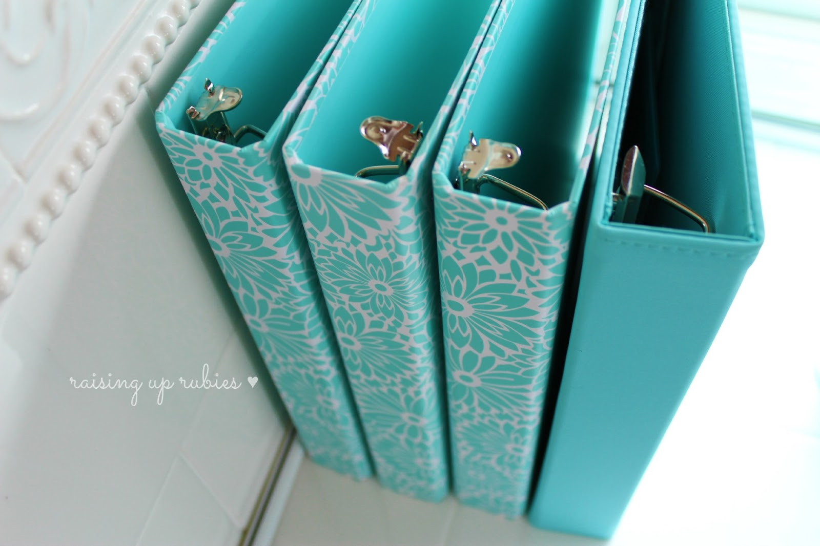 small binders staples small ring binder sizes 4k pictures 4k