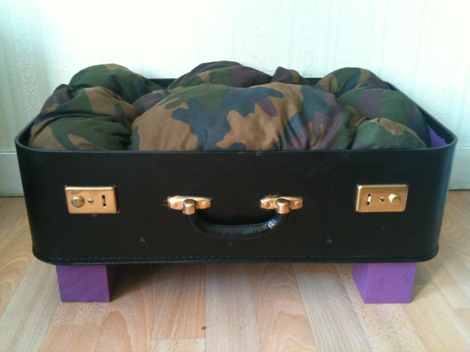 l 39 atelier de cid panier chien chat. Black Bedroom Furniture Sets. Home Design Ideas