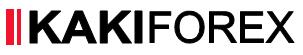 Kakiforex.com -  Belajar Forex dalam Bahasa Melayu!