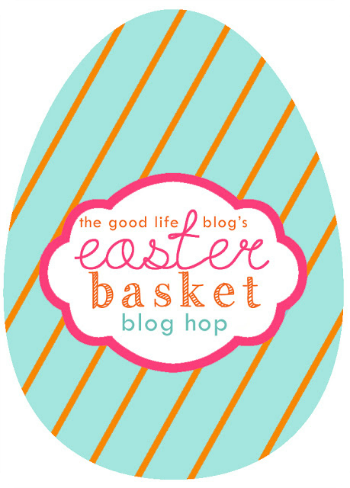 http://www.the-good-life-blog.com/2014/04/2nd-annual-easter-basket-blog-hop.html?utm_source=feedburner&utm_medium=feed&utm_campaign=Feed%3A+blogspot%2FOhnCW+%28[the+good+life]%29