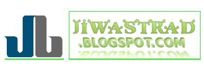 JIWASTRAD blogs