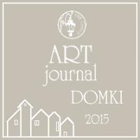http://uhkgallery-inspiracje.blogspot.com/2015/10/jesien-i-domki-art-journal.html