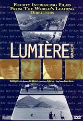 Lumiere y Compañia (40 Cortos- 40 Directores)