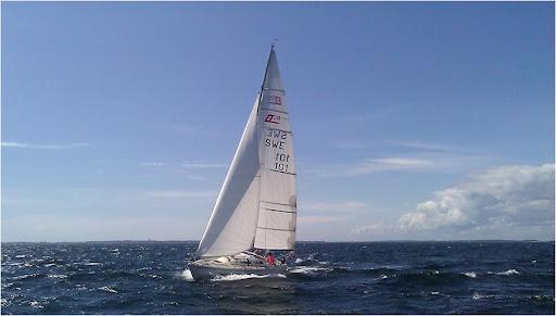 Larsen 28 - SWE 101
