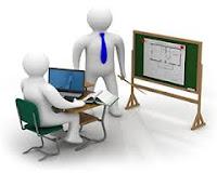 ЭР-метод: индивидуальное онлайн обучение