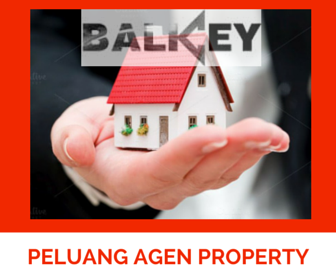 agen property