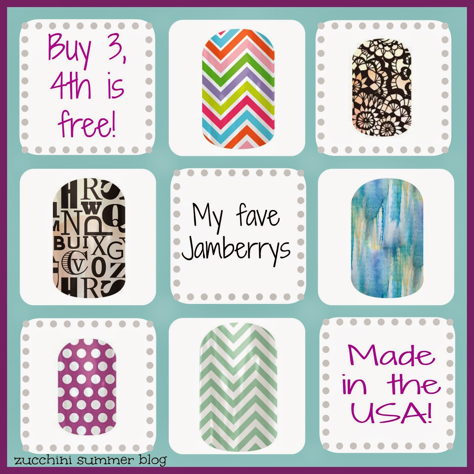 jamberry alphabet, jamberry chevron, jamberry candy chevron, jamberry mint chevron, jamberry polka dot, jamberry alphabet, nail art, nail stickers, nail decals, wedding finger nails, summer pedicure