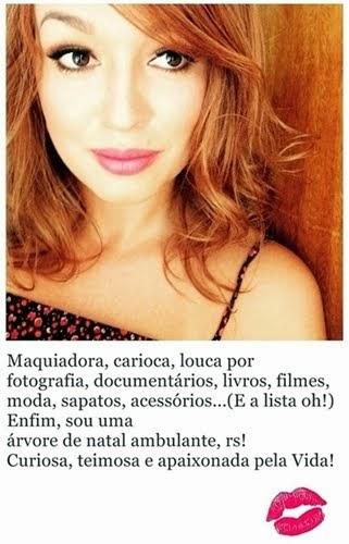 Jaline Guedes