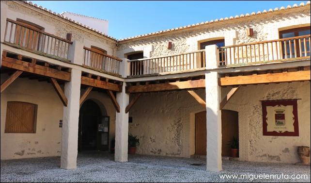 Frigiliana-pueblos-con-encanto-Málaga_3