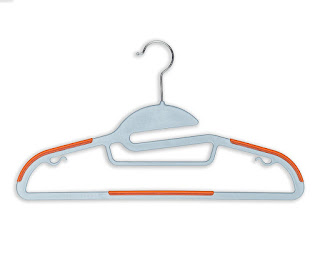 http://www.amazon.com/BriaUSA-Amphibious-Hanger-non-slip-Shoulder/dp/B00WJ63GOU/ref=sr_1_147?s=storageorganization&ie=UTF8&qid=1449262132&sr=1-147&keywords=clothes+hangers