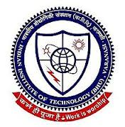 IIT BHU JFR, Scientist, Attendant Recruitment 2013