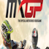 MXGP Free Download Game
