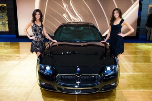 http://3.bp.blogspot.com/-nPc3Qz6HOGo/T0CWjh00GKI/AAAAAAAACu4/qoG1WbEDAVI/s1600/2012-Maserati-Quattroporte-sport-gt-s-image1-e1329481953892.jpg