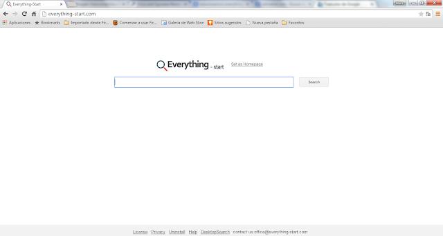 Everything-start.com