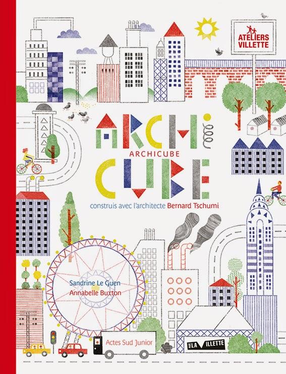 http://www.actes-sud-junior.fr/9782330030780-l-sandrine-le-guen-annabelle-buxton-archicube.htm