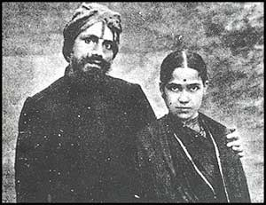 ghess zamindar the great freedom fighter Great personalities of haryana kapil dev ramlal nikhanj the freedom fighter of haryana pt born in a zamindar family in chautala village in sirsa district.