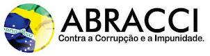 Diga NÃO a Corrupção!