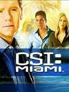 CSI Miami HD v1.0.1 Windows Mobile