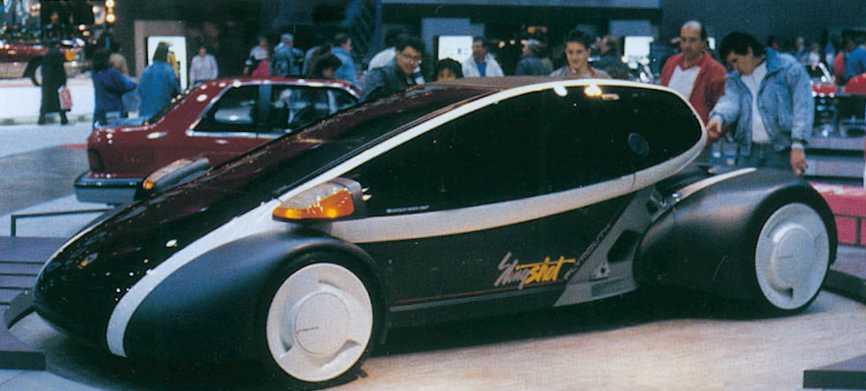 Karznshit 39 88 plymouth slingshot for Mercedes benz slingshot