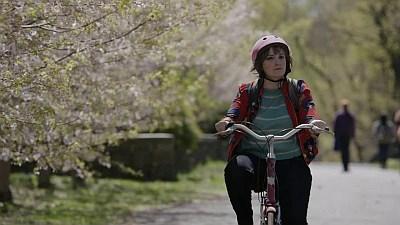 Girls (TV-Show / Series) - Season 4 Tease - Song / Music