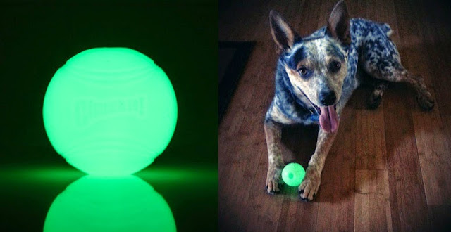 Awesome Glow In The Dark Products and Designs (15) 15