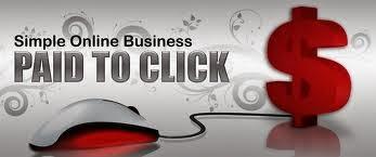 kekurangan dan kelebiahan bisnis online ptc