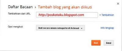http://poskataku.blogspot.com