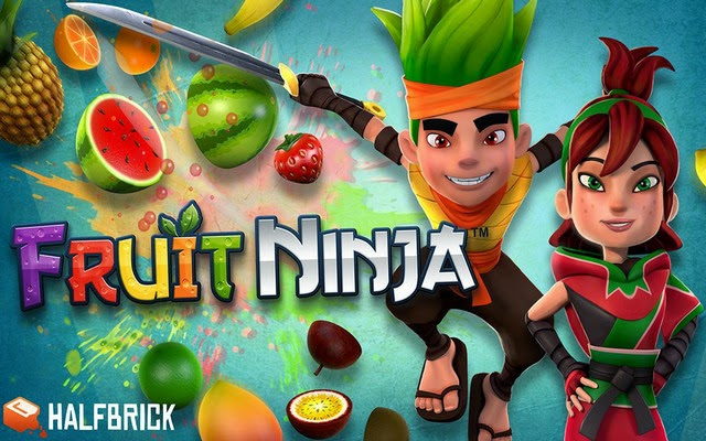 Fruit-Ninja-android