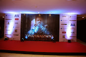Vikramasimha curtain raiser event photos gallery-thumbnail-1