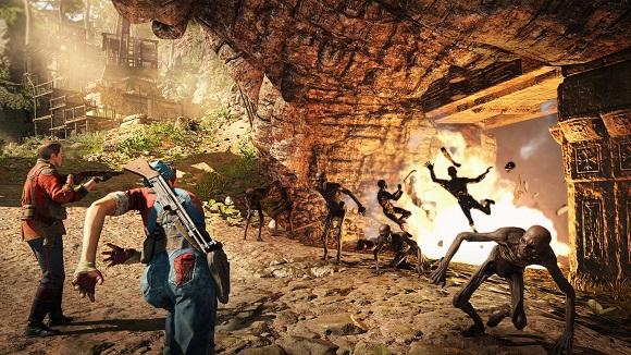 strange-brigade-pc-screenshot-dwt1214.com-1