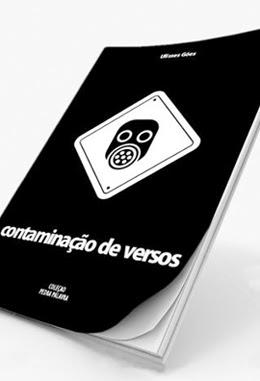 Contaminação de Versos [2013]
