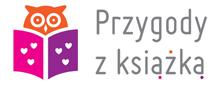 https://dzikajablon.wordpress.com/category/przygody-z-ksiazka/
